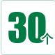 产品远销30多个国家和地区驰名中外,美名nba直播百度